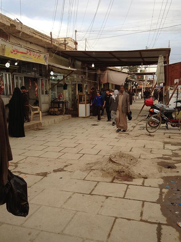 suq i irak22
